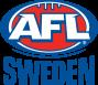 AFL Sweden